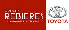 Groupe Rebière Birve